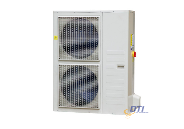 i-32/V5-06 Heat Pump Air Source